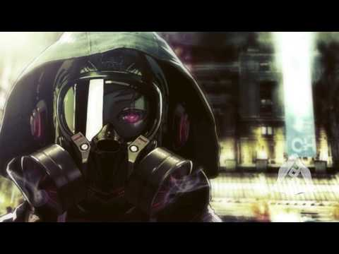 Moksi - The Dopest (Cesqeaux Remix Virtual Riot Edit)