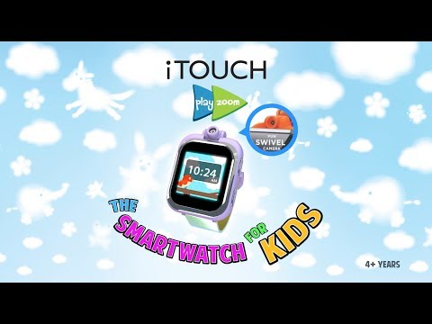 itouch-playzoom---the-ultimate-kids-smartwatch