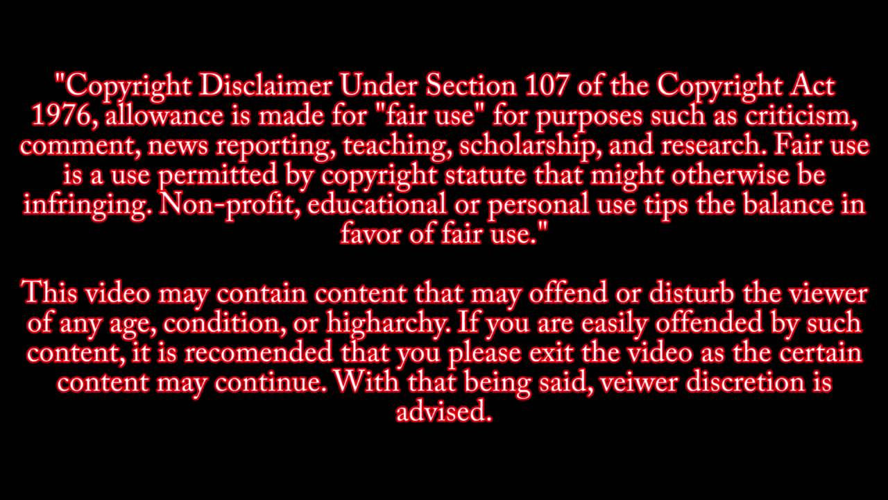 copy right and fair use Copyright current technology offers many opportunities to create, distribute and  control copyright  2) the intended use qualifies as a fair use or an exception, or.