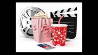 film online 50 ottenkov serogo