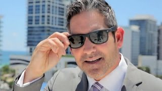 Grant Cardone Sales Training Talk