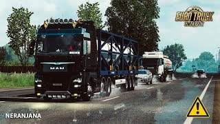 "[""ets2 best mods"", ""Euro Truck Simulator 2"", ""ets truck mods"", ""realistic ets 2mods"", ""top mods"", ""ets2 realistic mods"", ""Realistic Rain & Thunder Sounds"", ""Realistic Rain & Thunder Sounds V1.9"", ""ets2 bad weather"", ""ets2 thunder sound"", ""realistic rain &"