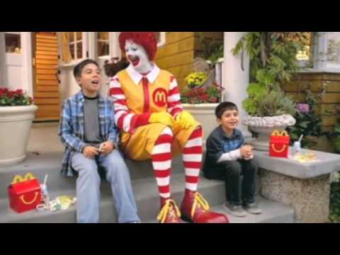 mcdonald's and obesity Posts about mcdonald's and obesity written by diane windingland.