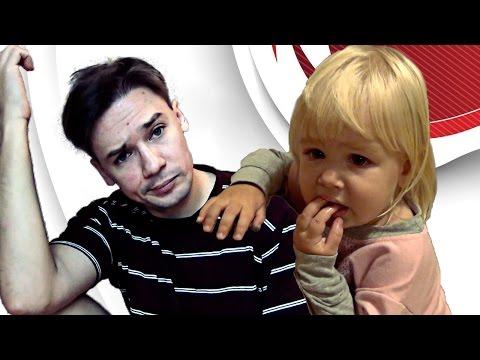 Рвота и тошнота у ребенка, причины и лечение рвоты у детей