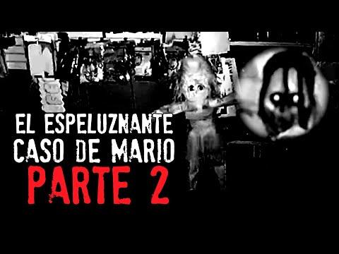 La Tienda de Mario | PARTE 2