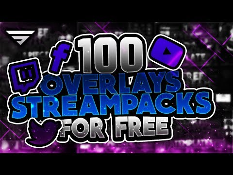 DOWNLOAD MOVIES FREE 100% LEGIT from YouTube · Duration:  1 minutes 59 seconds