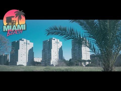 Achille Lauro (prod. Boss Doms) - Miami Beach