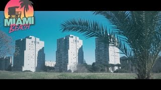 Achille Lauro (prod. Boss Doms) - Miami Beach