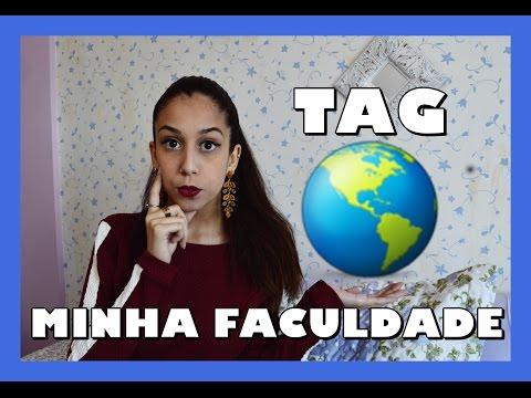 Relações Internacionais - O que é? de YouTube · Duração:  8 minutos 54 segundos