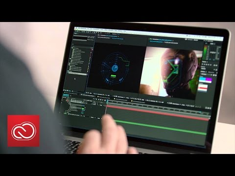 Preview Without Interruptions In After Effects CC  | Adobe Creative Cloud