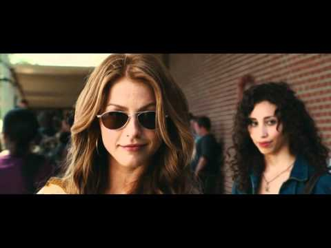 EXCLUSIVE VIDEO: Director Craig Brewer talks 'Footloose'