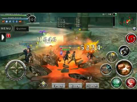 Avabel Online : Troll & Bully With My Bro Rin