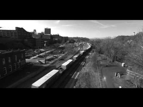 Drone Excursion - Episode  9