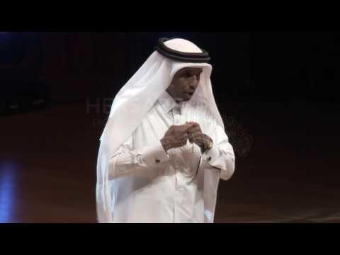 Abdulla Askar: Entrepreneurship | Shida 29.4.2016