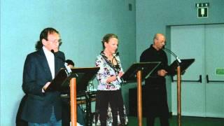 Canzoni friulane 1-stelutis alpinis-puint di Braulins -ce bielis maninis-al