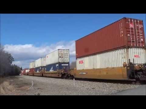 Train Chasers - Season 2, Episode 2