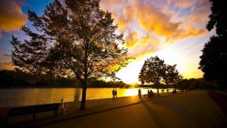 Abraham Hicks - Only you know your own truth