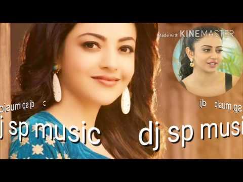 DJ sp music