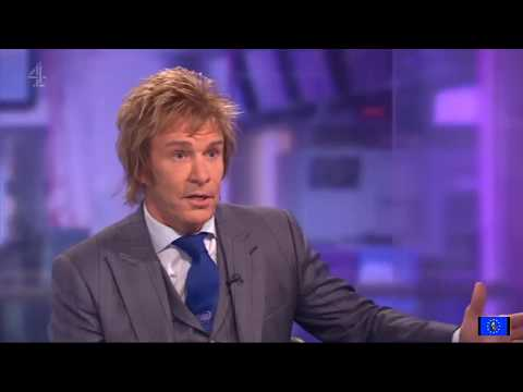 Pimlico Plumbers: a blow for workers' rights?
