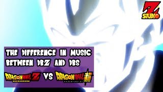 Watch Dbs The Difference video