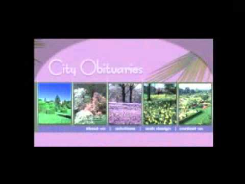 CityObits.wmv