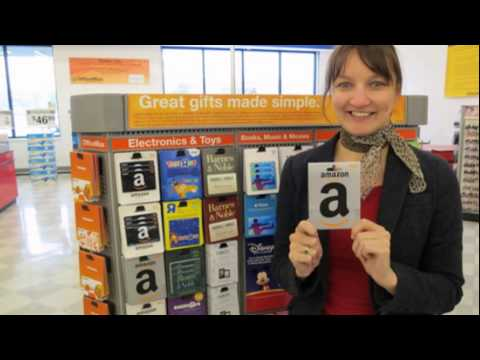 where-can-i-buy-amazon-gift-cards