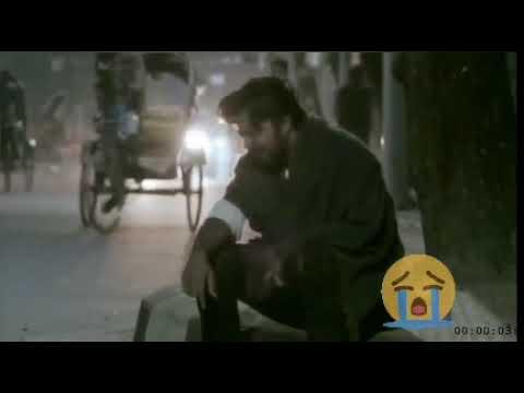 2019-new-bangla-song.minar-rahman