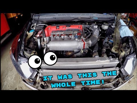 My Car is fixed! ENGINE RATTLE Noise Gone!
