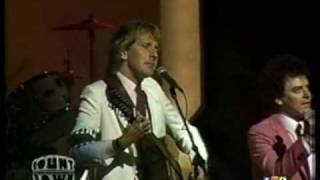 Air Supply - All Out Of Love (1980)