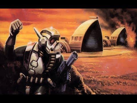 Dune 2000 русская версия в сеть