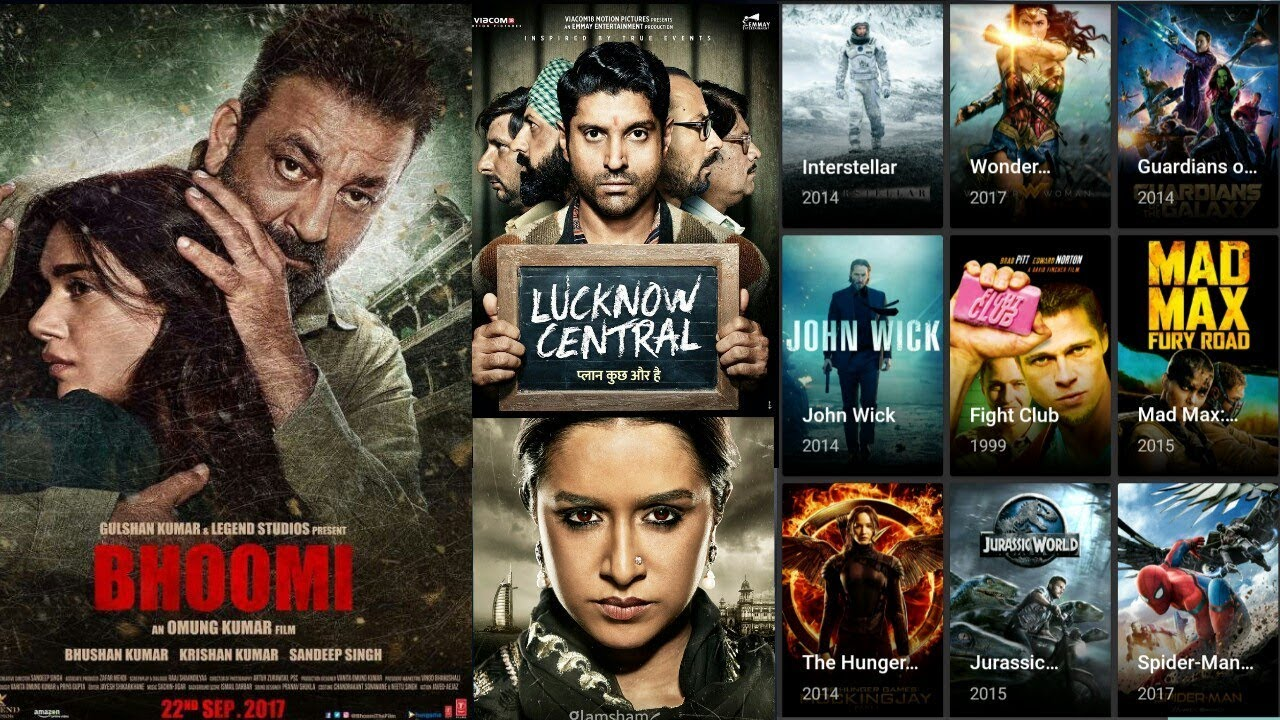 how to download latest hd 1080p movies | bollywood | hollywood - youtube