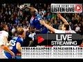 Meshkov Brest (Blr) vs Izvidac (Bih) Handball SEHA Liga LIVE