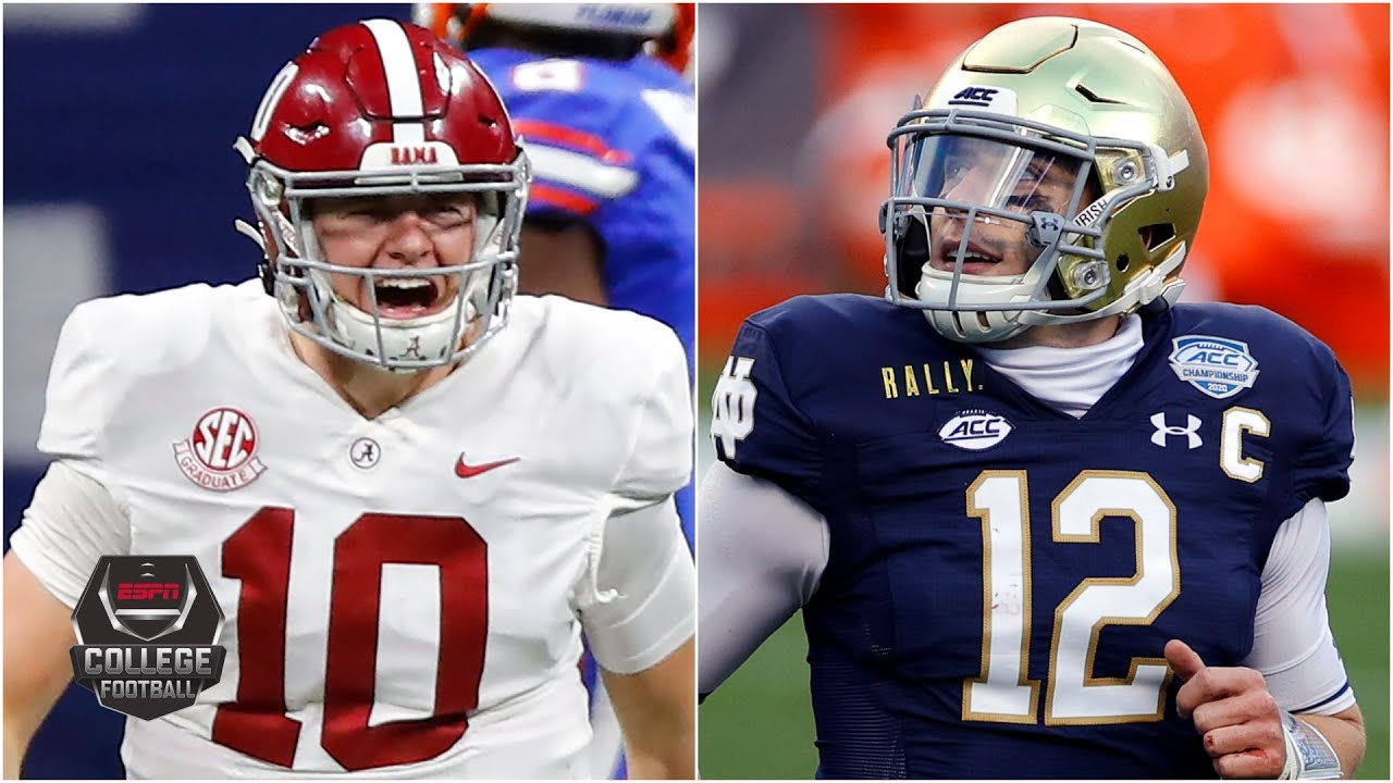 college football bowl betting lines 2021 presidential candidates
