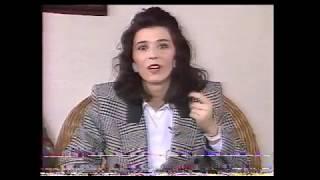 Vasárnapi Turmix-az EXPO-ra készülve(1992.március 29)