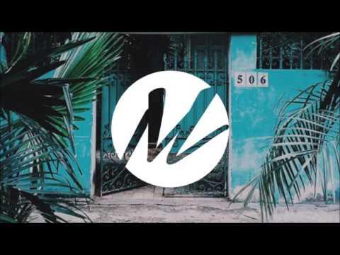 DJ Noiz - Party Time Sesh 1