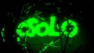 Green Day - Basket Case   1 Hour