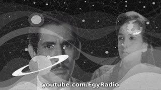 المسلسل الإذاعي ״رسول من كوكب مجهول״ ׀ عبد الله غيث – هدى عيسى ׀ الحلقة 13 من 28