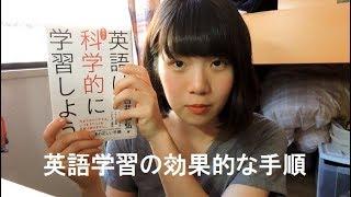 こんにちは!天の声です! ハイスピードで出してしまいました。英語学習...