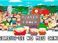 Venha me ver jogar no Clash Royale no Omlet Arcade!