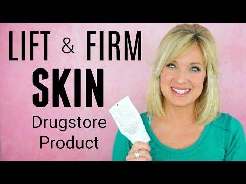 lift,-tighten-&-firm-sagging-skin-under-$10!-face-body!