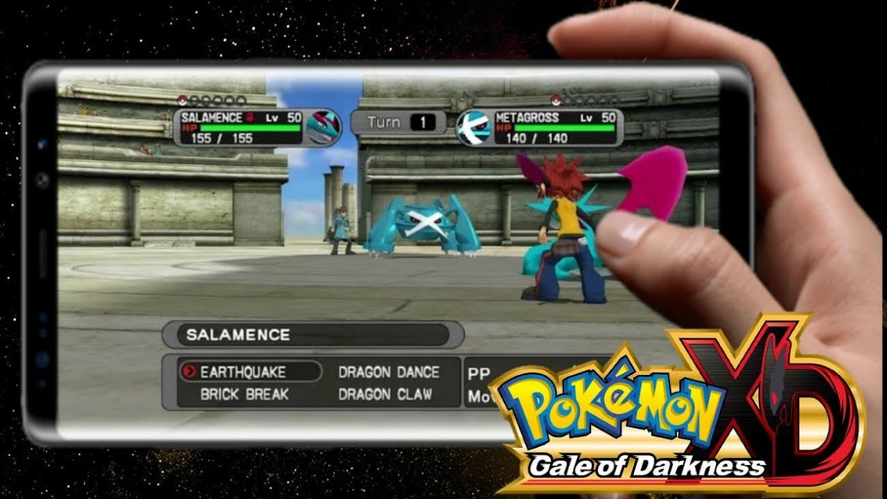 pokemon xd gale of darkness apk download for android