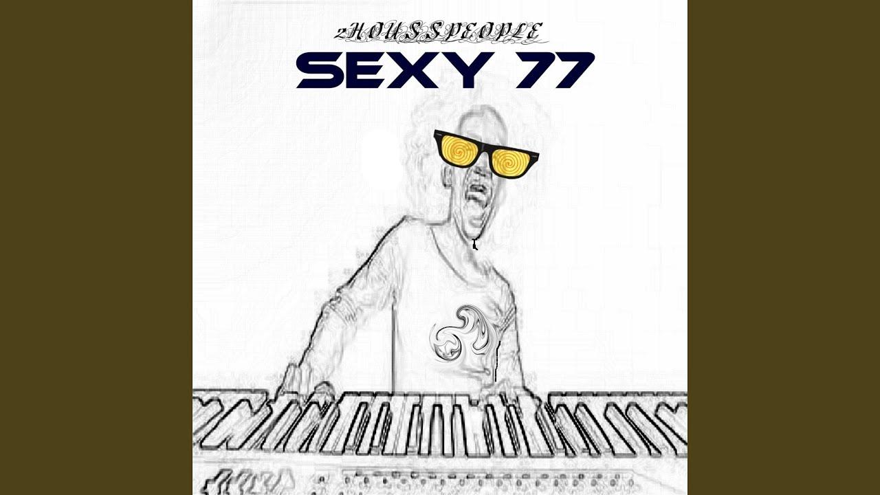 Sexy 77