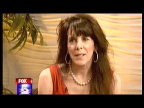 Julie spira cyber dating expert for men