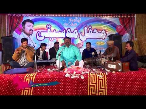 Dil karda ae dhola asi taxi car chaloun ► Singer shan ali ► New Latest song 2018 ► Ad Production