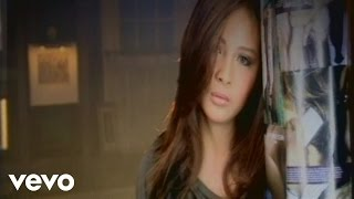 Audy - Dibalas Dengan Dusta (Video Clip) MP3