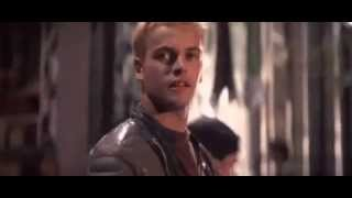Video angelina jolie Hackers Official Trailer 1 - Matthew Lillard Movie (1995) HD download MP3, 3GP, MP4, WEBM, AVI, FLV September 2018
