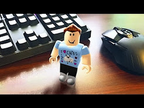 Denis Daily Roblox Toys - Hacking Roblox Games Robux