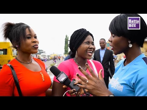 Does Family Planning Exist in Nigeria?