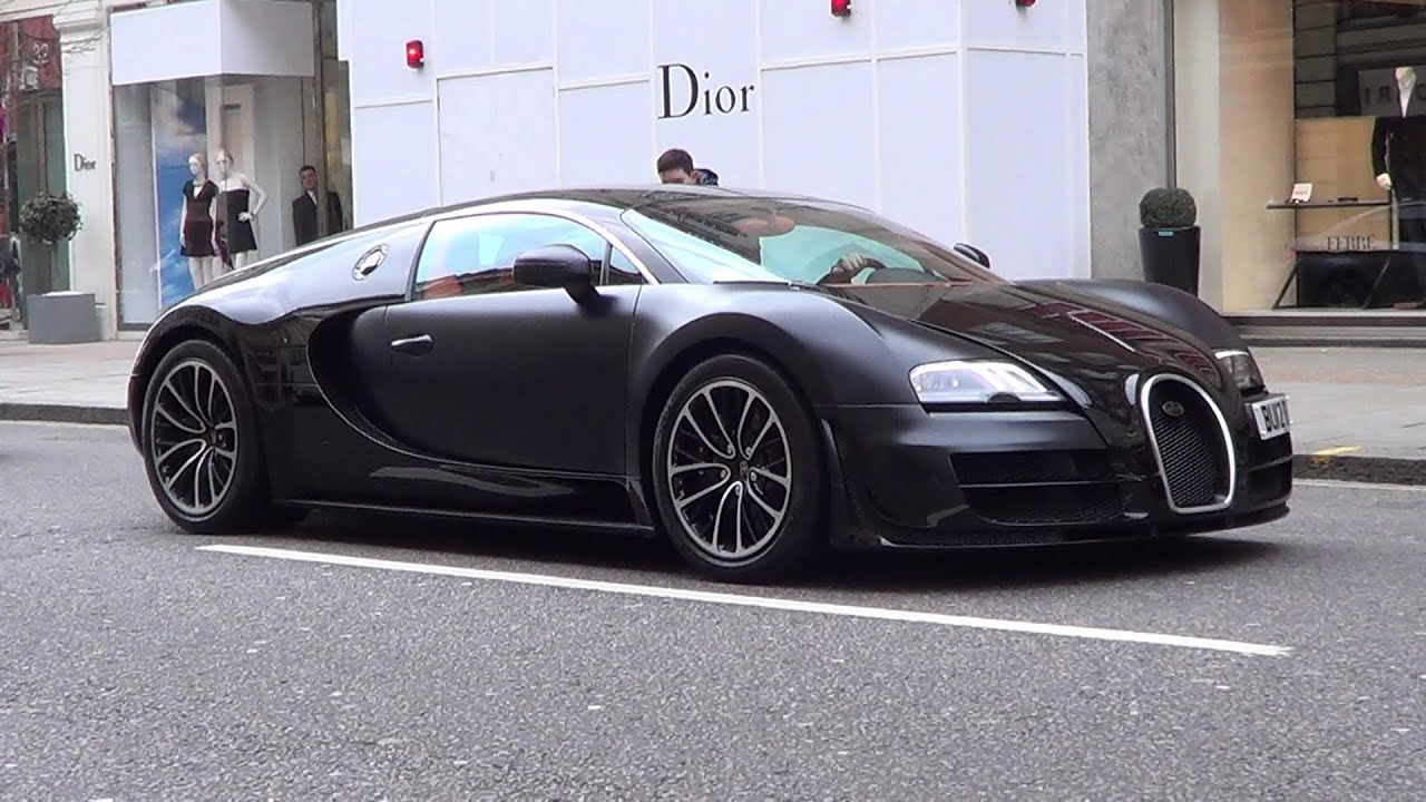 used bugatti veyron for sale 2019 2020 car release and specs. Black Bedroom Furniture Sets. Home Design Ideas