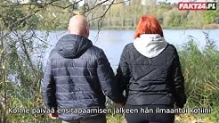 Jehovan todistaja isä Puolassa raiskasi oman tyttärensä 12 vuotta - Fakt24.pl